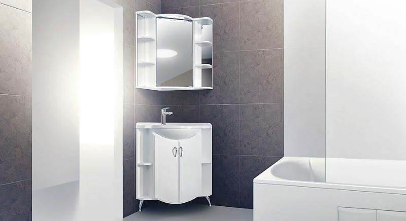 Мебель для ванной новьстрой настенные светильники в ванную комнату